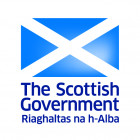 Logo Scottish Water